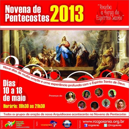 NovenaPentecostes_flyer-e1366119581850